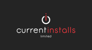 Current-Installs-Ltd