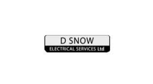 D-Snow-Electrical-Services-Ltd
