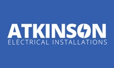 Atkinson Electrical Installations Ltd