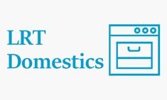 LRT Domestics