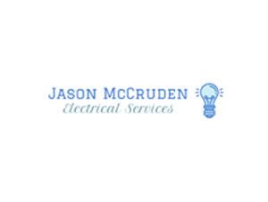 Jason-MCruden